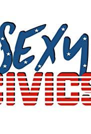 Sexy Civics