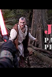 Jedi: Path of Promise