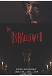 The Unhallowed