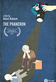 The Phaneron