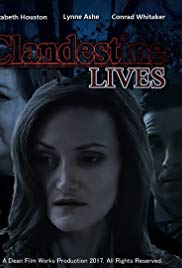 Clandestine Lives