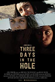 Three Days in the Hole