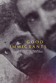 Good Immigrants