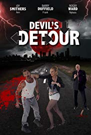 Devil's Detour