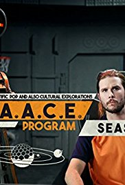 The S.P.A.A.C.E Program