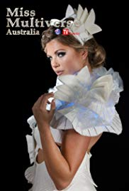 I Am Multiverse Australia