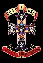 Guns N' Roses: Better