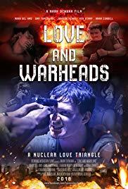 Love and Warheads