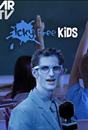 Icky Free Kids