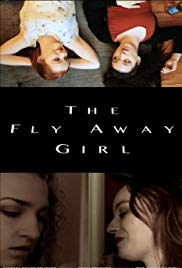 The Fly Away Girl