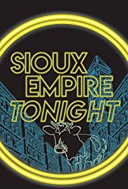 Sioux Empire Tonight