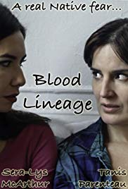 Blood Lineage
