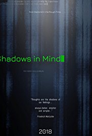 Shadows in Mind