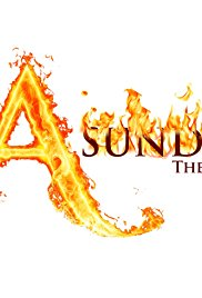 Asunder the Series