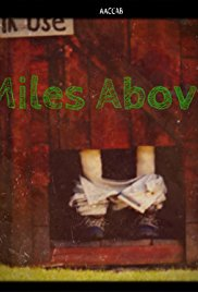 Miles Above