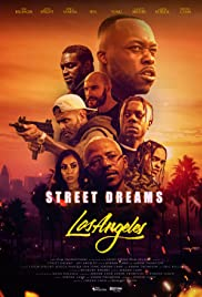 Street Dreams: Los Angeles