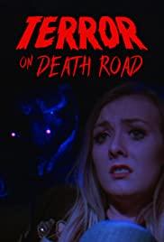 Terror on Death Road