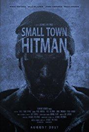 Small Town Hitman