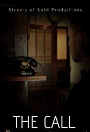 The Call: Selah Sagas