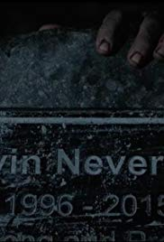 Neverlaid To Rest