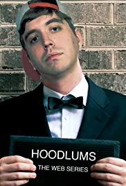Hoodlums: The Web Series