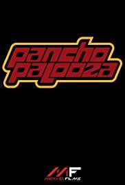 Panchopalooza