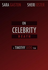 On Celebrity Death