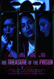 The Treasure of the Prison