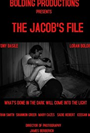 The Jacobs' File
