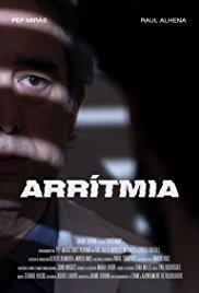 Arrítmia