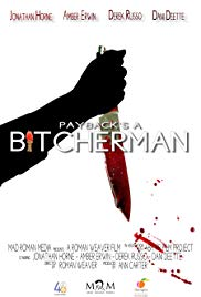 Payback's a Bitcherman