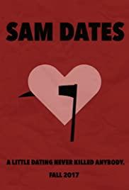 Sam Dates
