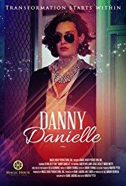 Danny Danielle