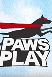 Pawsplay