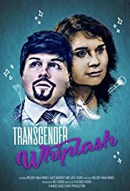 Transgender Whiplash