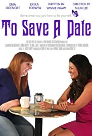To Save a Date