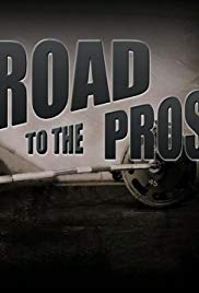 Road to the Pros