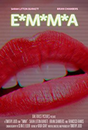 E*M*M*A