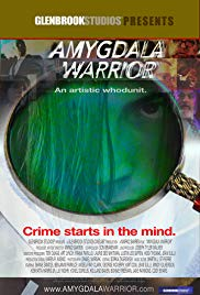 Amygdala Warrior