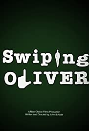 Swiping Oliver