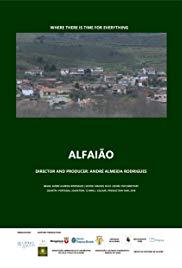 Alfaião