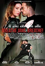 Breathe Jans, Breathe