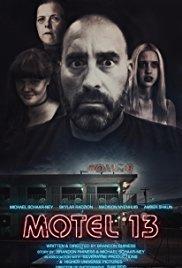 Motel 13