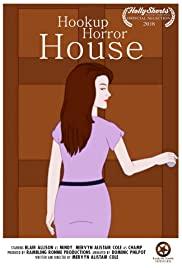 Hookup Horror House