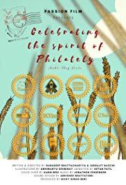 Celebrating the Spirit of Philately