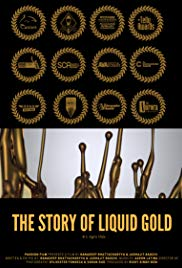 The Story of Liquid Gold