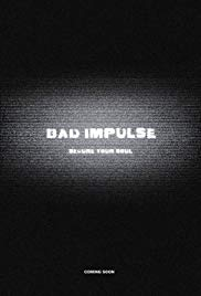 Bad Impulse