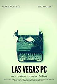 Las Vegas PC