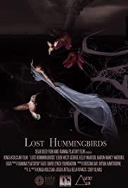 Lost Hummingbirds
