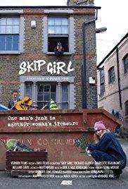 Skip Girl